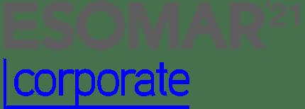 ESOMAR_corporate2021_RGB