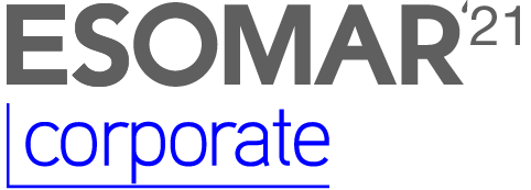 ESOMAR_corporate2021_RGB