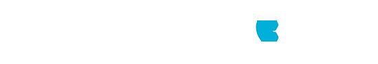 iso9001_2015_esomar21_acei_logos