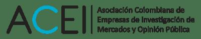 logo_ACEI