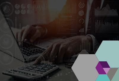 Herramientas analíticas para gestión de precios: Pros y Contras
