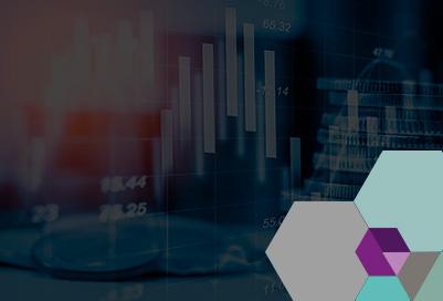 ¿Analytics o Research para mi estrategia de precios?