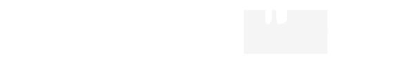 iso9001-2015-esomar21-afiliadoamvo-footer-mexico